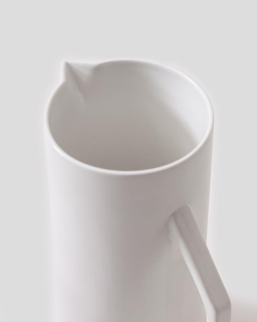 ceramiccoffeecarafe4_1024x1024.jpg