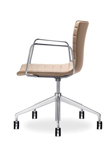 arper_catifa_officechair_wheels_thedesignedit.jpg