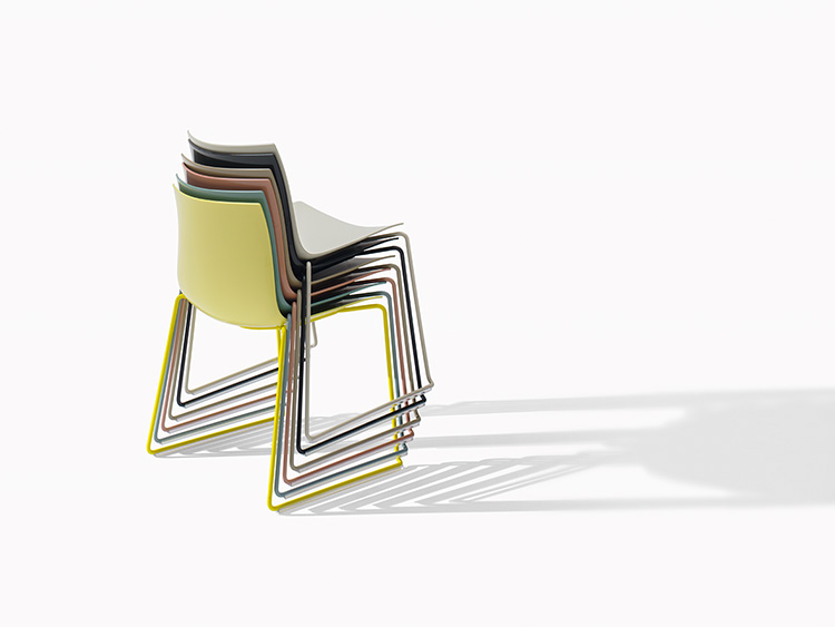 Arper_Catifa46_chair_stacked_MarcoCovi_TheDesignEdit.jpg