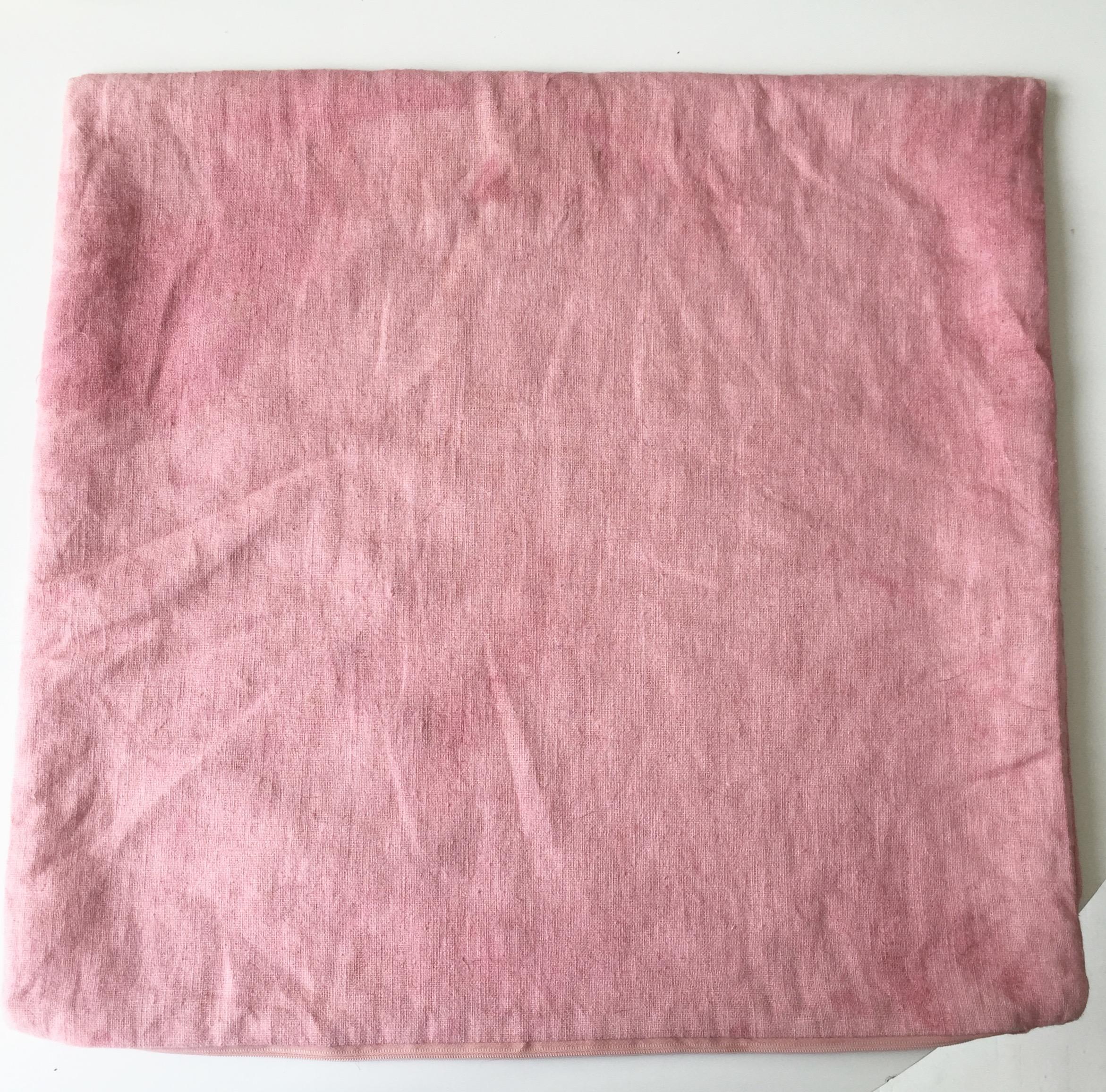 Ikea hack Vigdis Chalk Paint dye