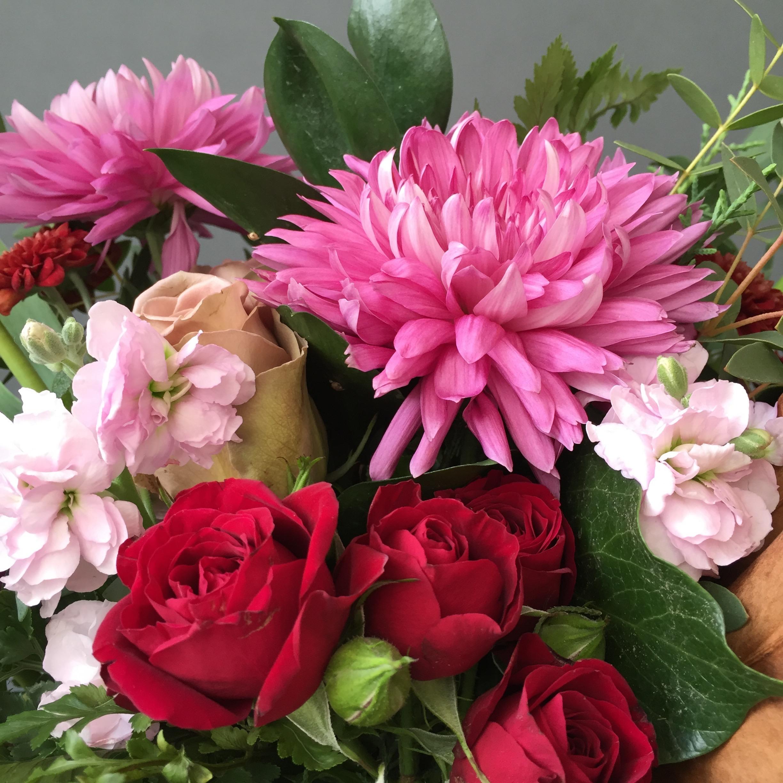 iphonography-flowers-pinkred.jpg