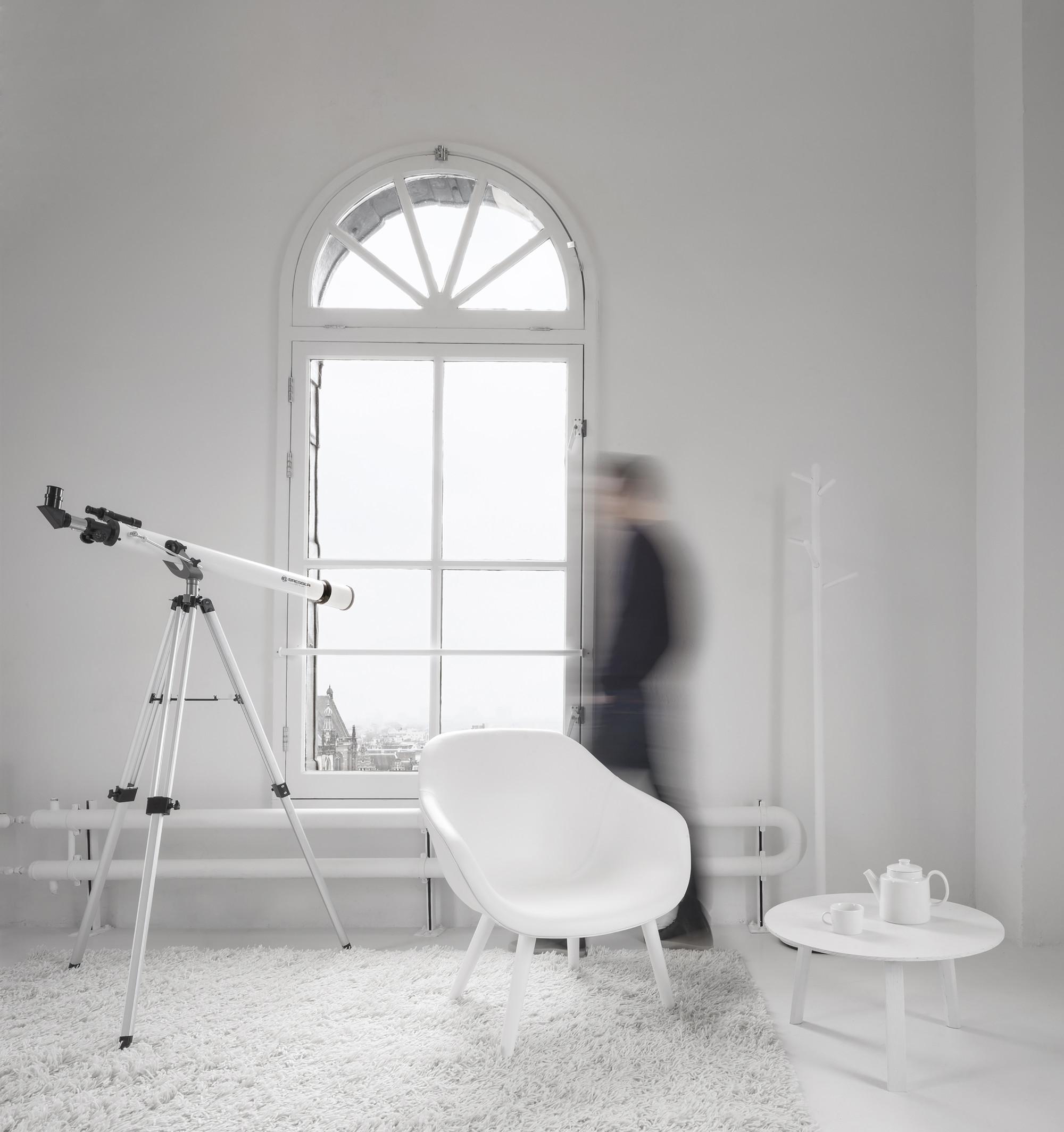 RoomOnTheRoof-10.jpg