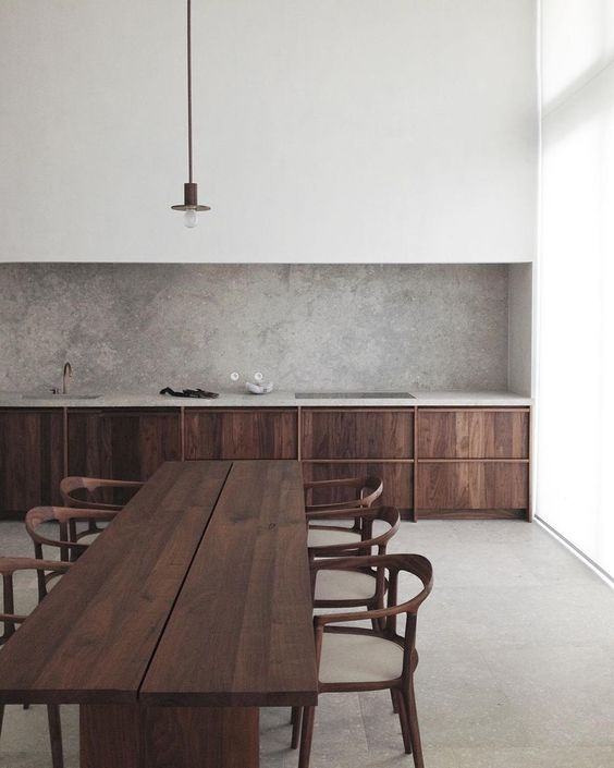 design:  Hans Verstuyft Architect