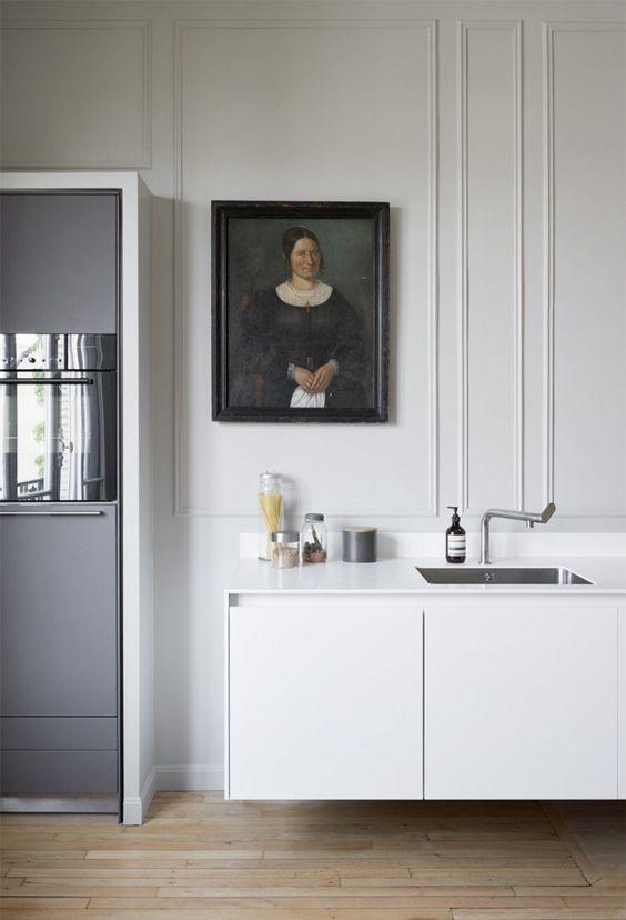 design:  Jean-François Faure . photo:  Alex Profit