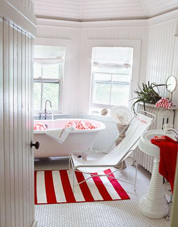 54bfd2a3c5a92_-_bathroom-hamptons-striped-rug-0311-oneill18-xlJohnKernick.jpg