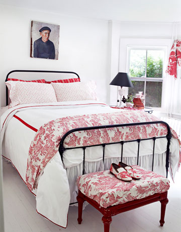 54bfd2a402d01_-_bedroom-hamptons-ralph-lauren-linens-0311-oneill13-xl.jpg