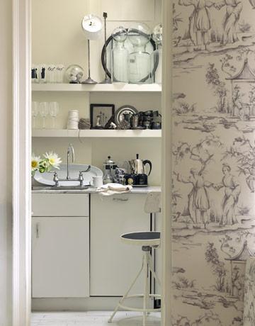 54bfa0b993efc_-_wallpaper-kitchen-white-0710-o-neill-05-de.jpg