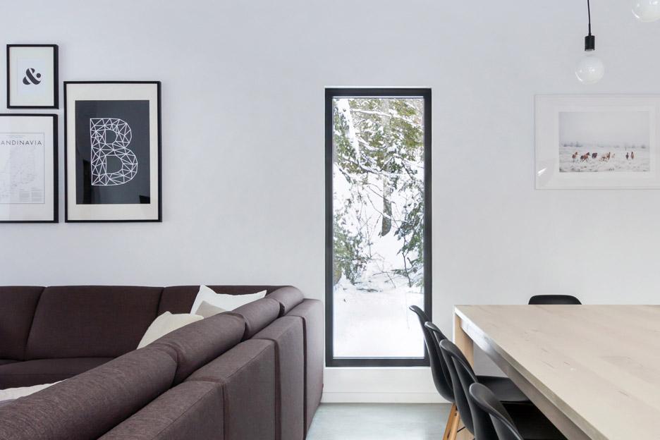 villa-boreale-cargo-architecture-residential-quebec-canada-dave-tremblay_dezeen_936_1.jpg