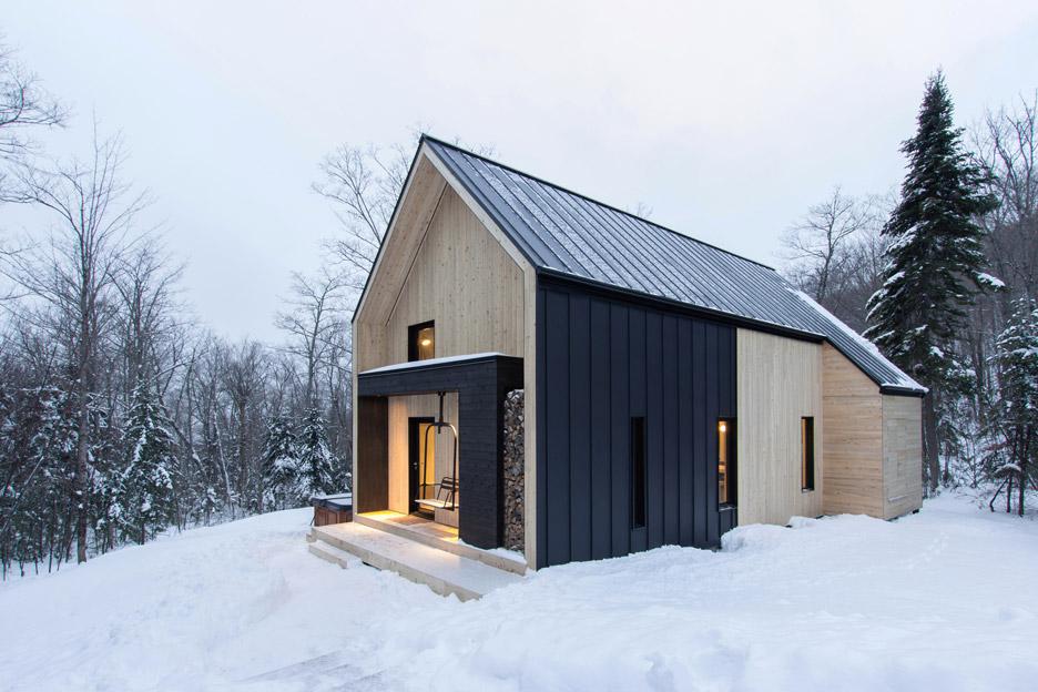 villa-boreale-cargo-architecture-residential-quebec-canada-dave-tremblay_dezeen_936_7.jpg