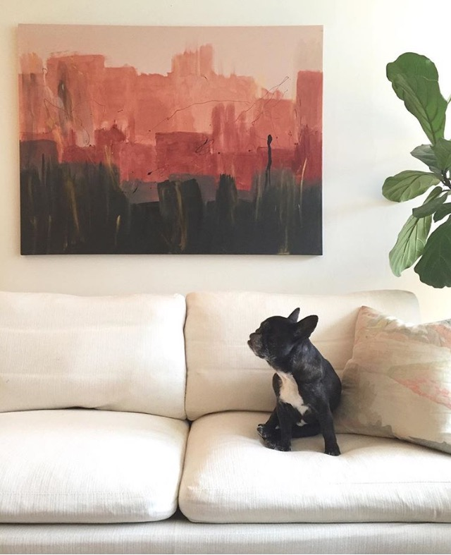 French_bulldog_abstract_art.jpg