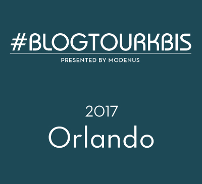 BlogTour-Badge-Orlando-Teal.jpg