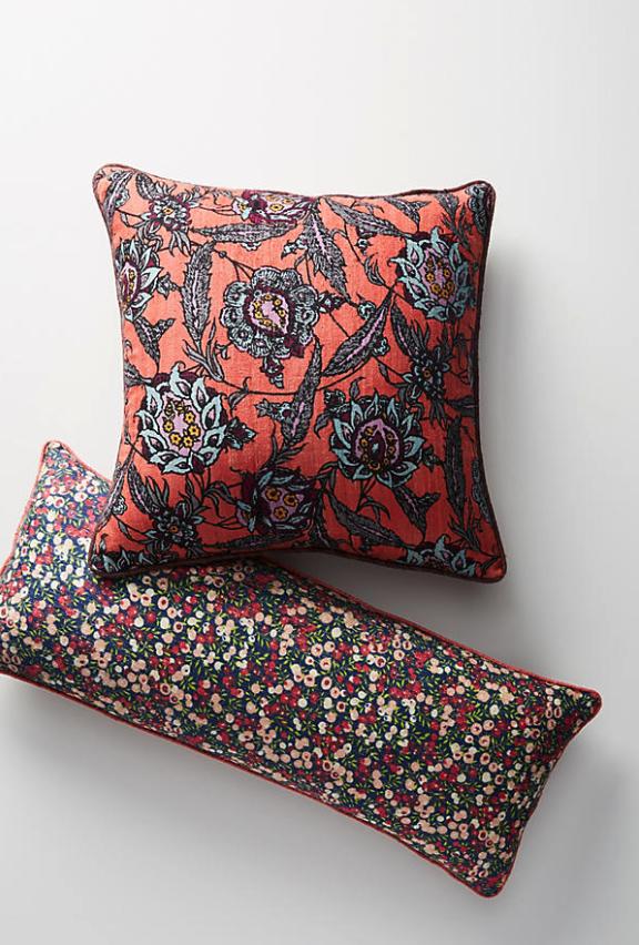 libertyforanthro-pillows-thedesignedit.png