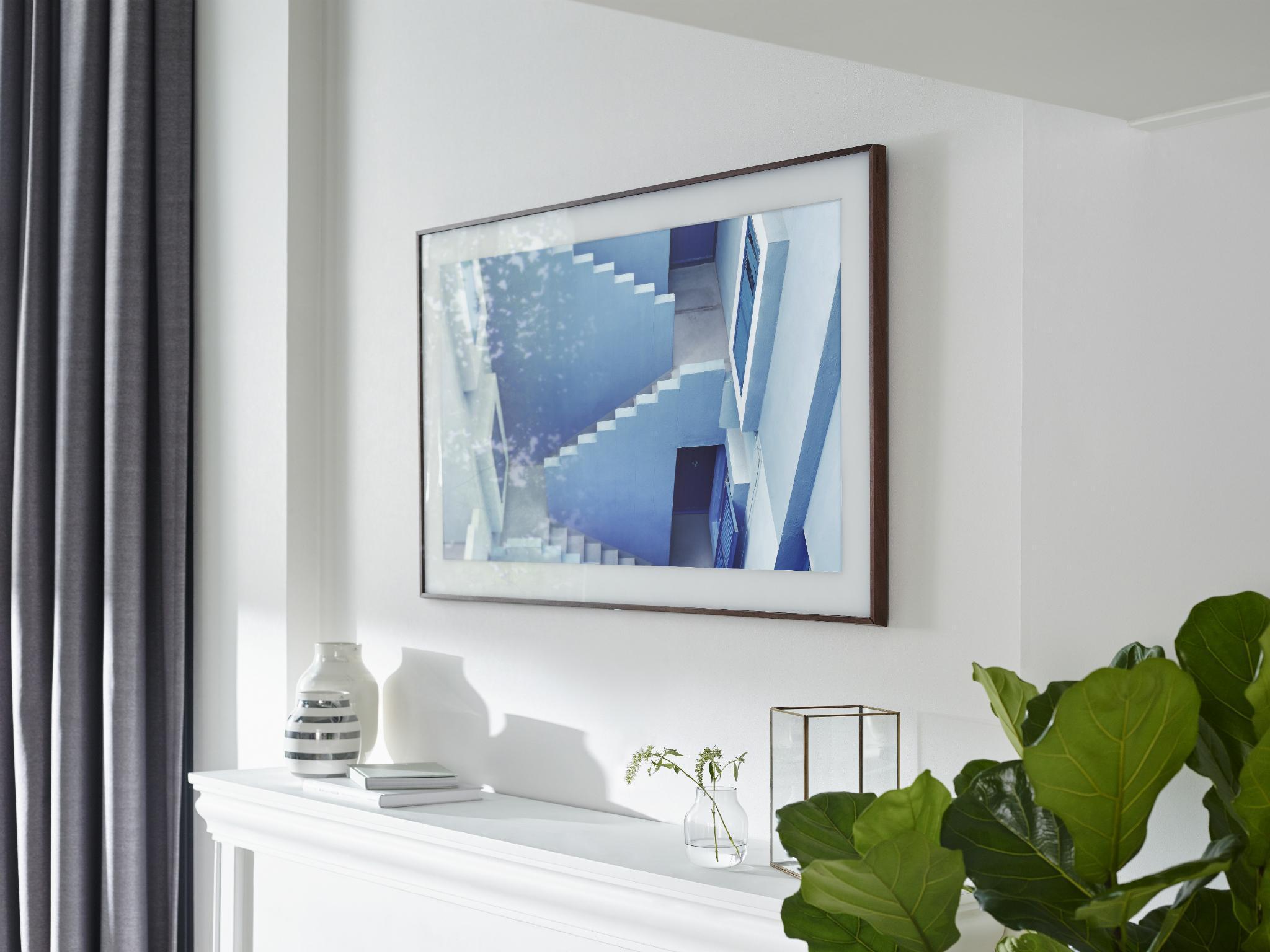samsung-the-frame-tv-1.jpg