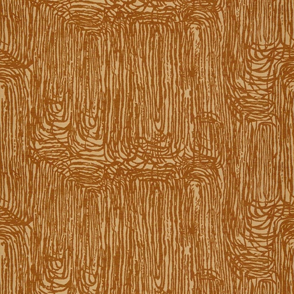 GWF-3418_22.KW-Zumafabric.jpg