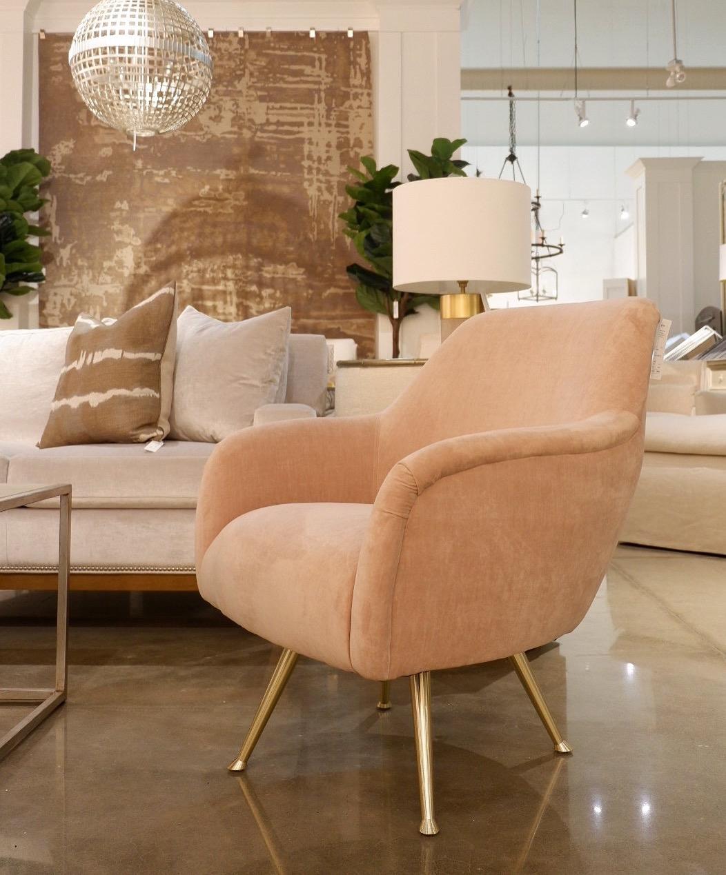 Cocoon-furnishings-LeeIndustrieschair-thedesignedit.jpg