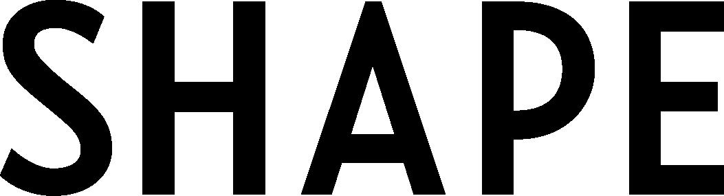Copy of Shape