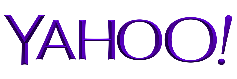 Copy of Yahoo