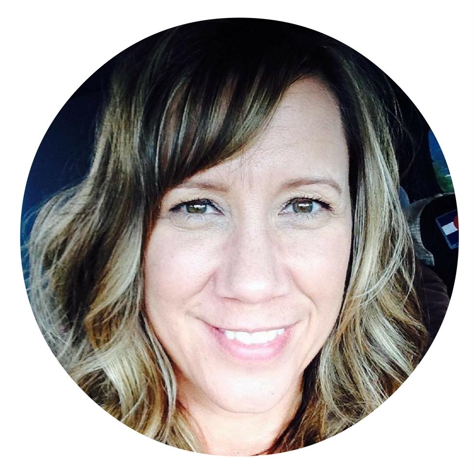 Spiritual and Career Coach | Christy Williams Coaching
