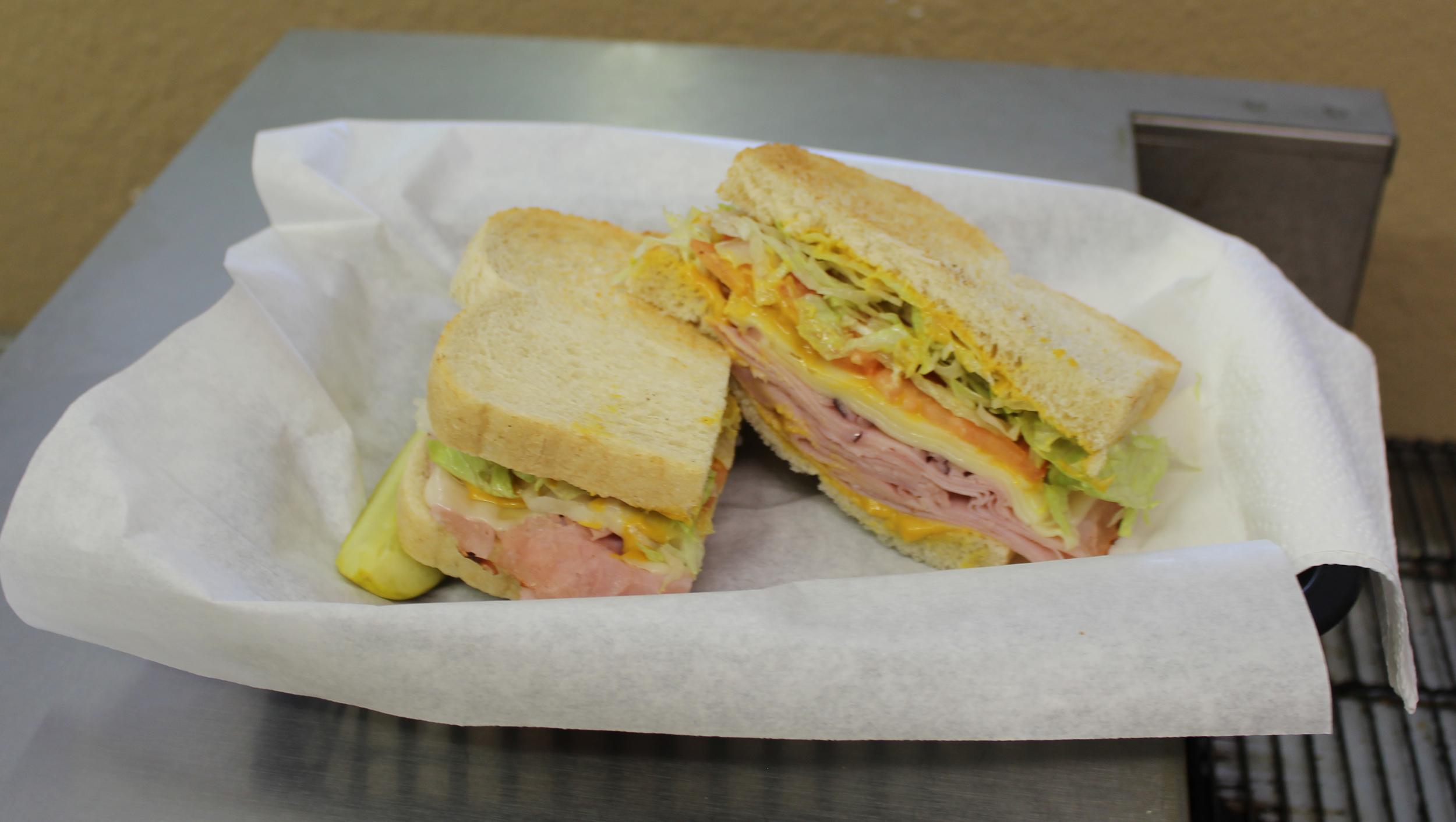 sandwich 3-600.jpg