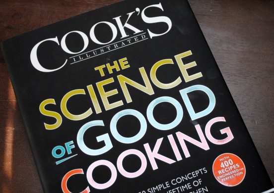 science-of-good-cooking-e1443980257118.jpg