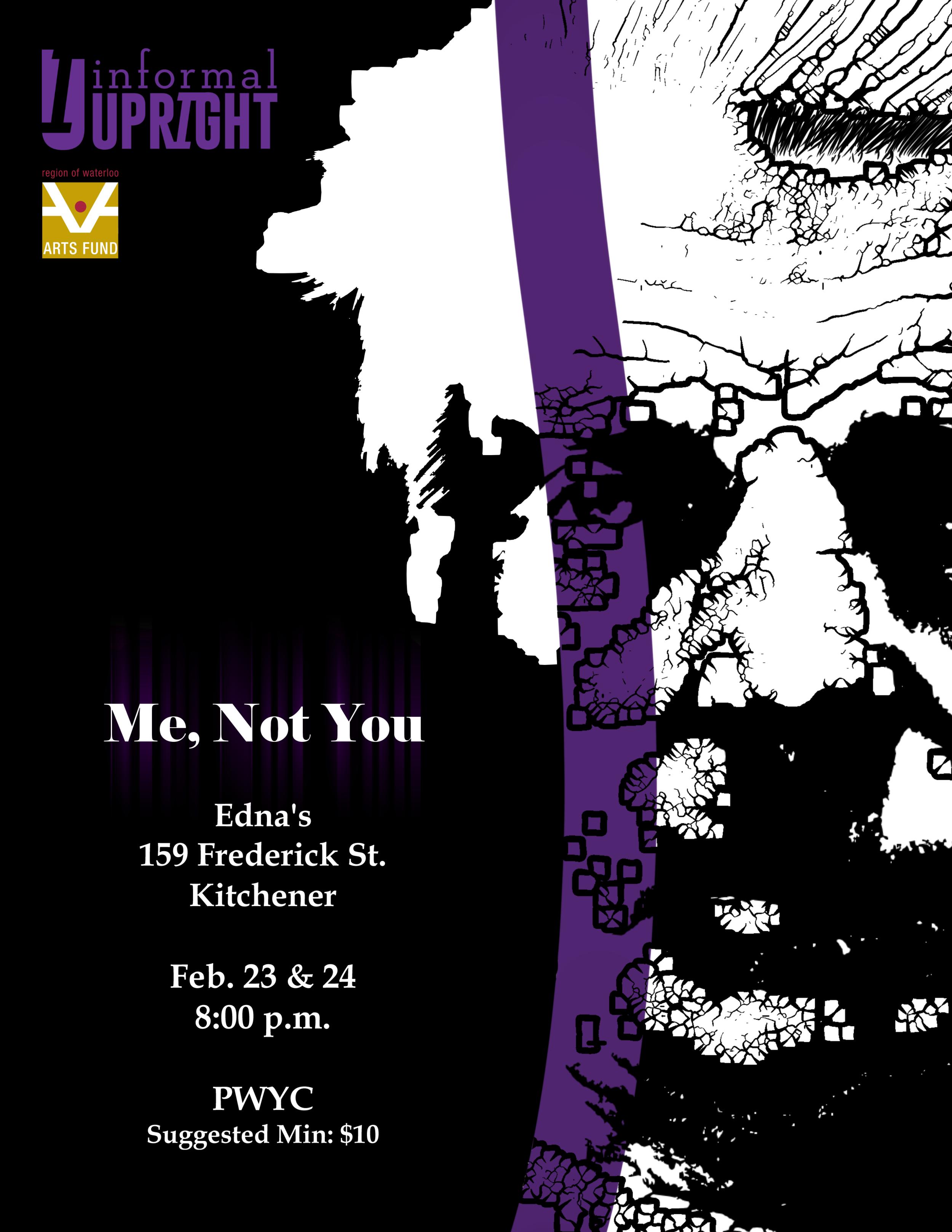 Beckett Poster Final.png