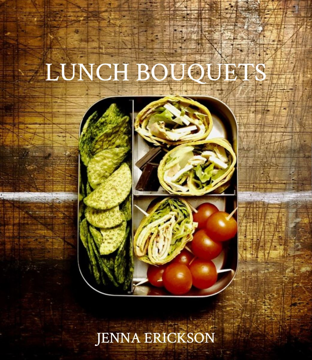 Lunch Bouquets Cover.JPG