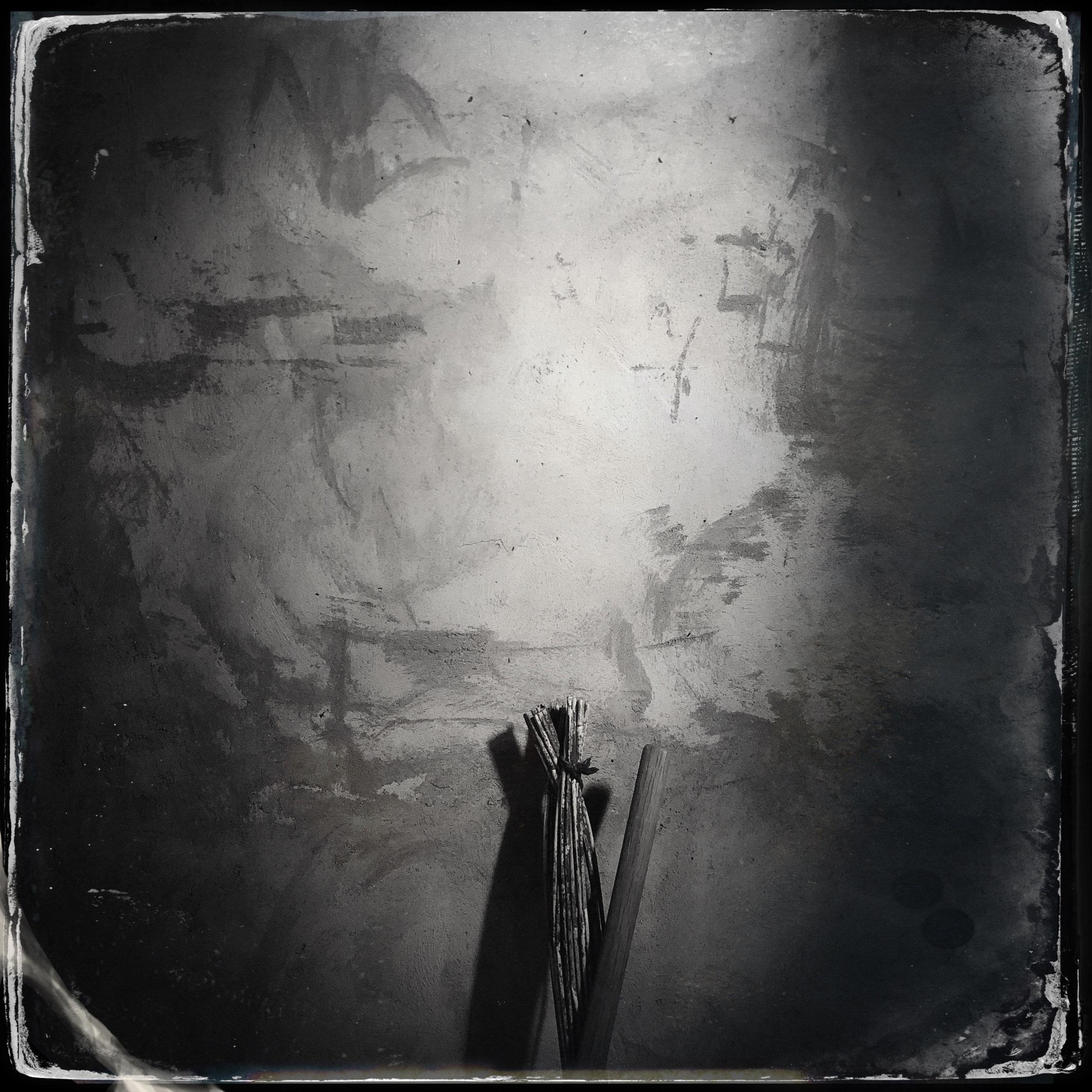 HipstamaticPhoto-575001219.296258.jpg