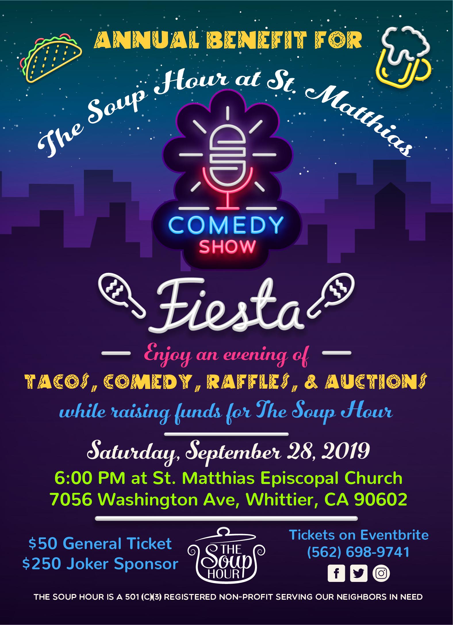 Soup Hour Comedy INVITATION.jpg