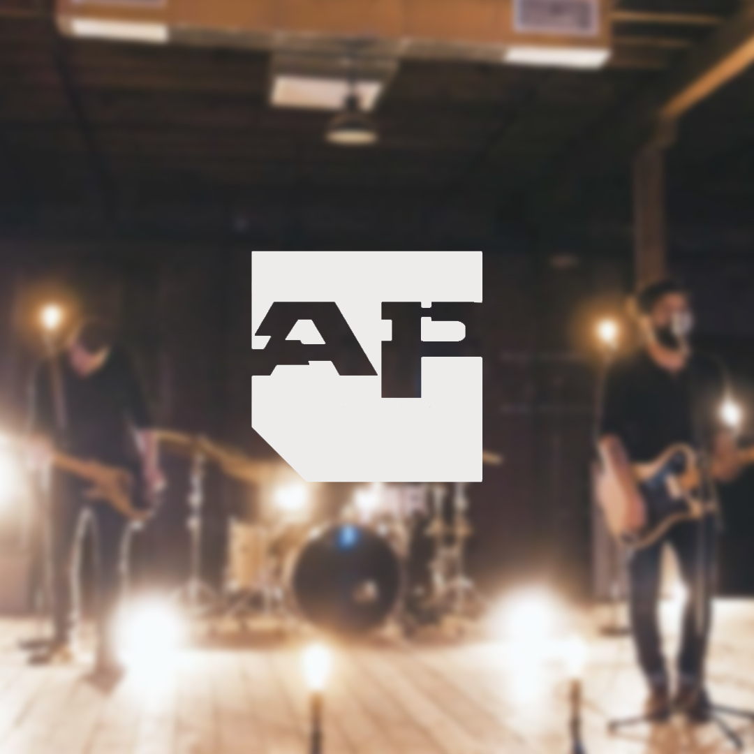 """Alternative Press - Top 15 Songs of the Week - """"New Year"""" was featured on AP's Top 15 Playlist the week """"Wake"""" was released."""
