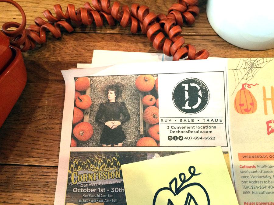 halloweenweeklyprint.jpg