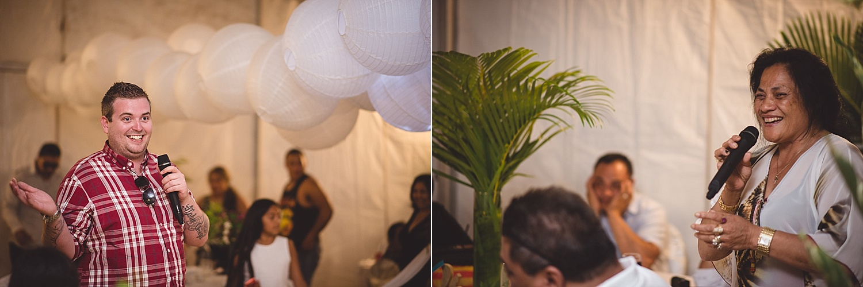 Donna&Jason@HolidayInn by Groovy Banana-19.jpg