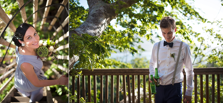 Danielle&Leon by Groovy Banana_0221.jpg