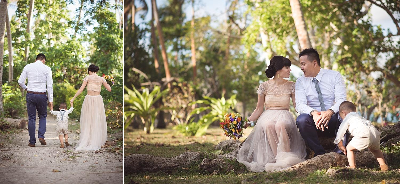 Rachel&Sam@ErakorIsland by Groovy Banana-9.jpg