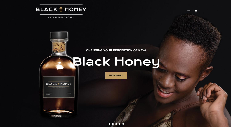 BlackHoney-website-1.jpg