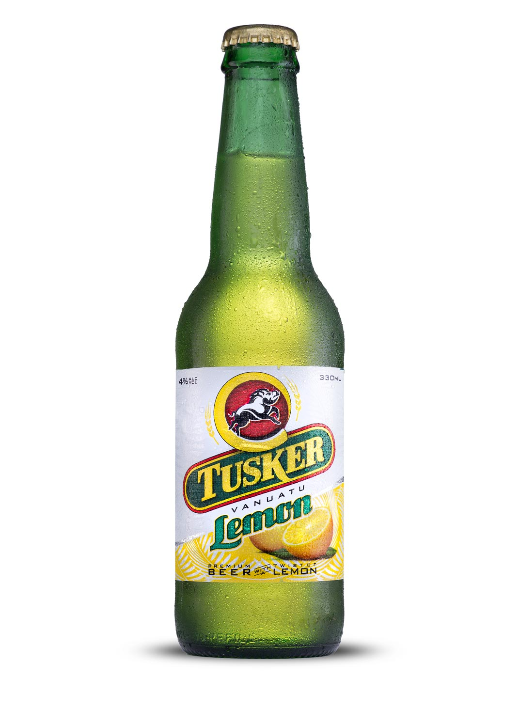 Product-photography-tusker.jpg