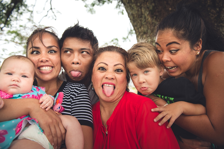 Bjorn-Family-by-Groovy-Banana-8.jpg