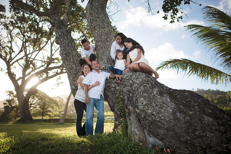 Tranne-Family-by-Groovy-Banana_0003.jpg