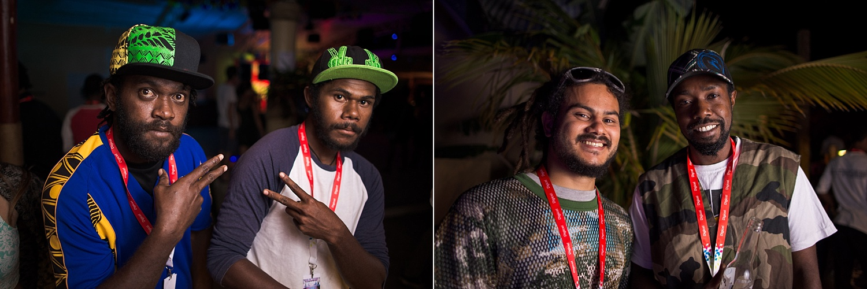 VanuatuDJFestival-by-Groovy-Banana-5.jpg