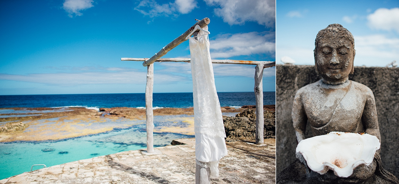 Jess&Luke-wedding-Vanuatu-Groovy-Banana_0008.jpg