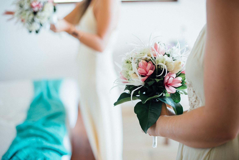 Jess&Luke-wedding-Vanuatu-Groovy-Banana_0015a.jpg