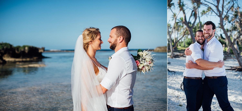 Jess&Luke-wedding-Vanuatu-Groovy-Banana_0030.jpg