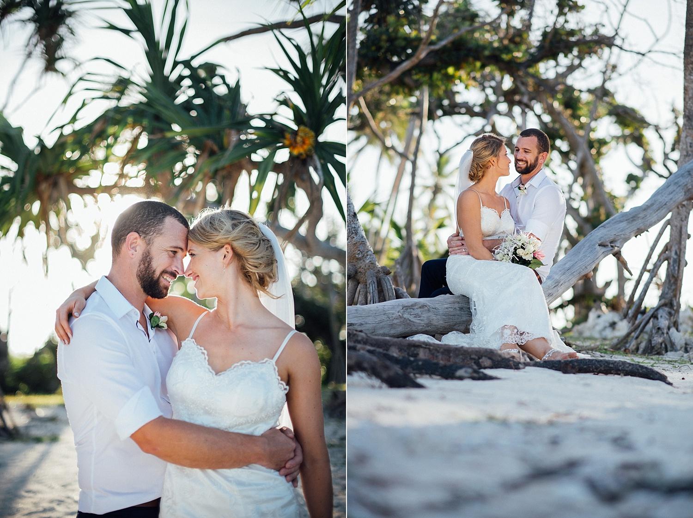 Jess&Luke-wedding-Vanuatu-Groovy-Banana_0034.jpg