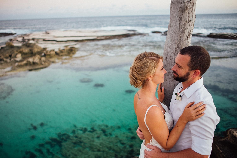 Jess&Luke-wedding-Vanuatu-Groovy-Banana_0038.jpg