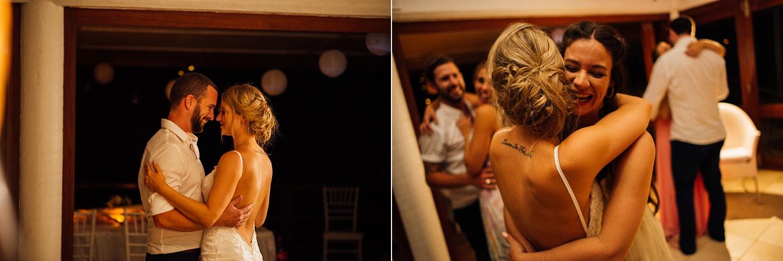Jess&Luke-wedding-Vanuatu-Groovy-Banana_0045.jpg