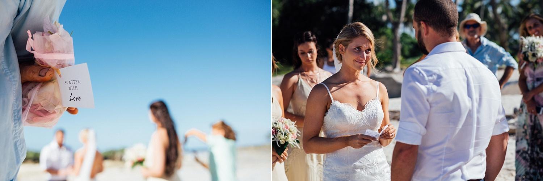 Jess&Luke-wedding-Vanuatu-Groovy-Banana_0048.jpg