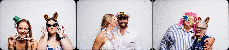 Jess&Luke-wedding-Vanuatu-Groovy-Banana_0051.jpg