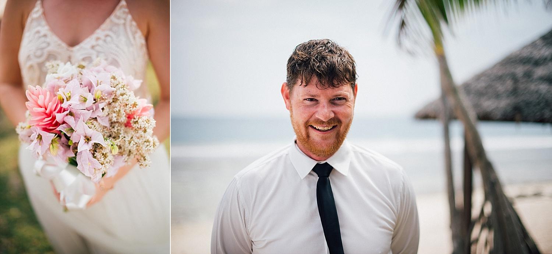 Kym&Lee-Wedding-Photography-Vanuatu-Eratap_0021.jpg