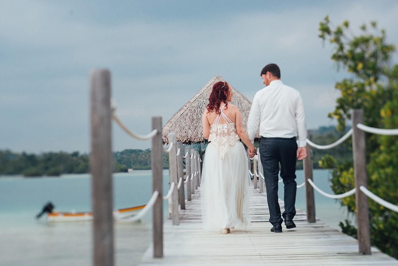 Kym&Lee-Wedding-Photography-Vanuatu-Eratap_0022.jpg