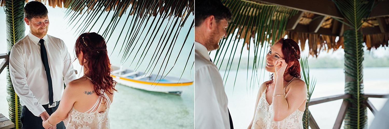 Kym&Lee-Wedding-Photography-Vanuatu-Eratap_0023.jpg