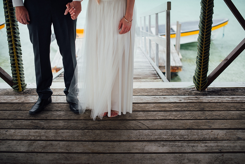 Kym&Lee-Wedding-Photography-Vanuatu-Eratap_0024.jpg